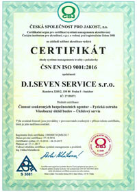ISO2_DISEVEN-SERVICE