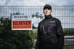 fyzicka-ostraha_DISEVEN-SERVICE