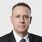 Tomáš Fnouček D.I.SEVEN