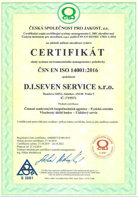Certifikat - SERV - 2019-2022 - EMS s