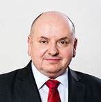 Jaroslav Dolský D.I.SEVEN
